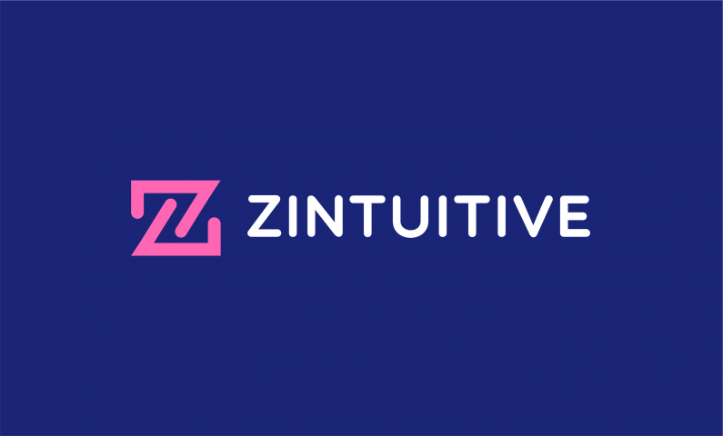 Zintuitive