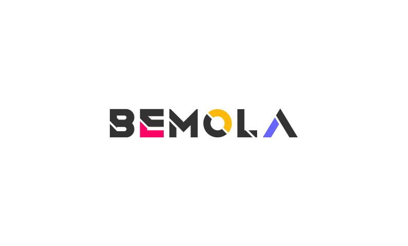 Bemola - Business brand name for sale