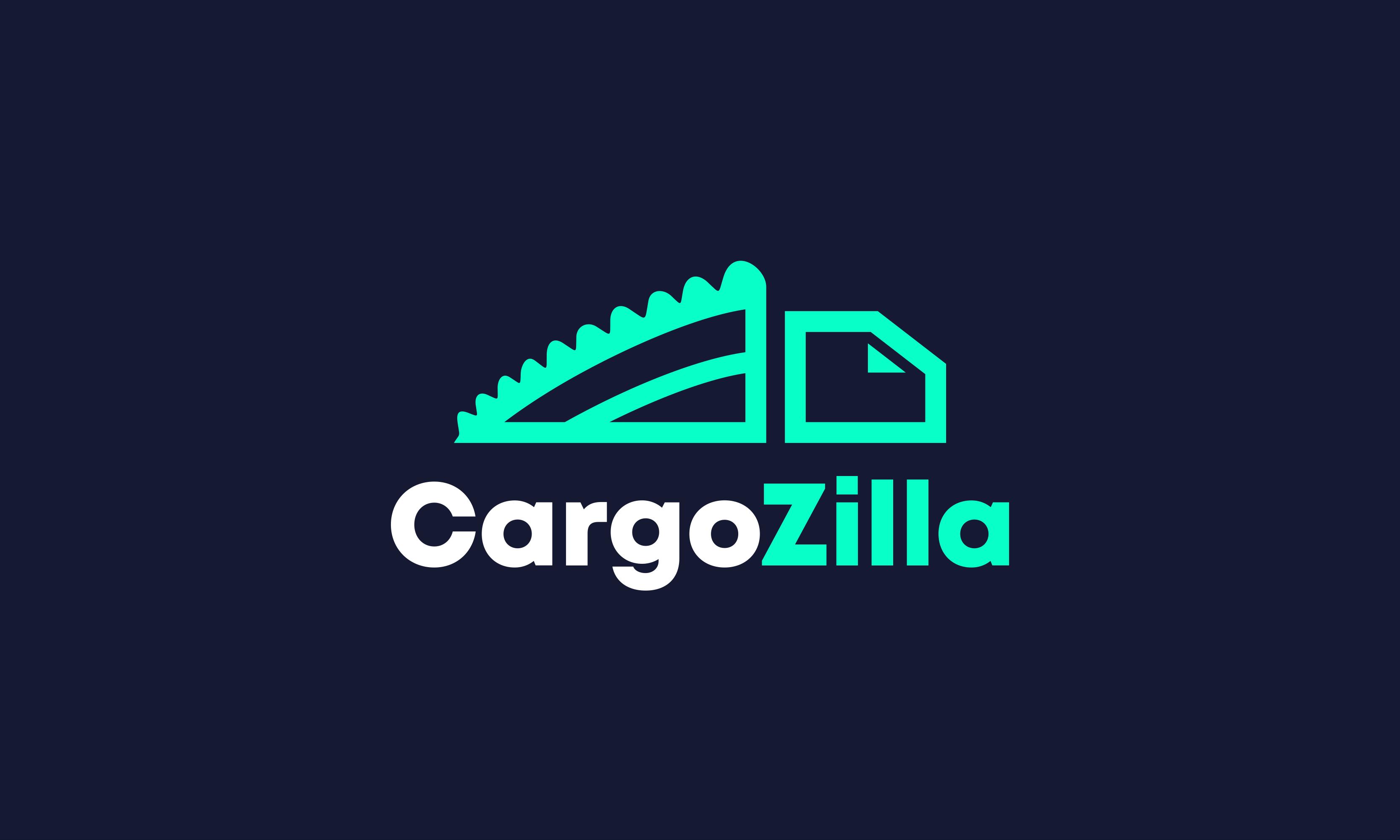Cargozilla