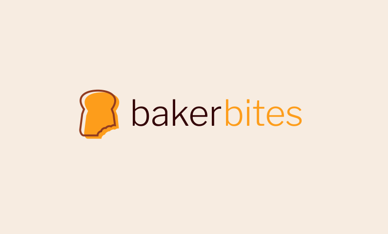 Bakerbites