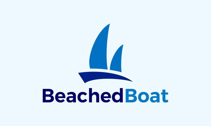 Beachedboat - Dining brand name for sale