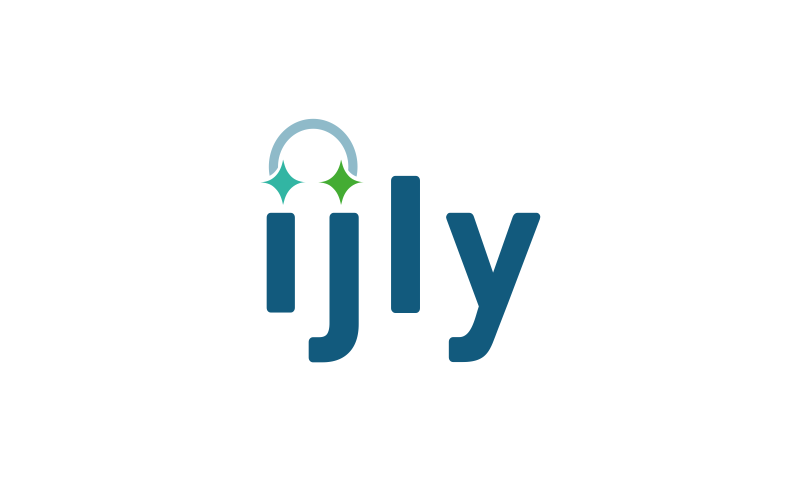 Ijly - Retail product name for sale