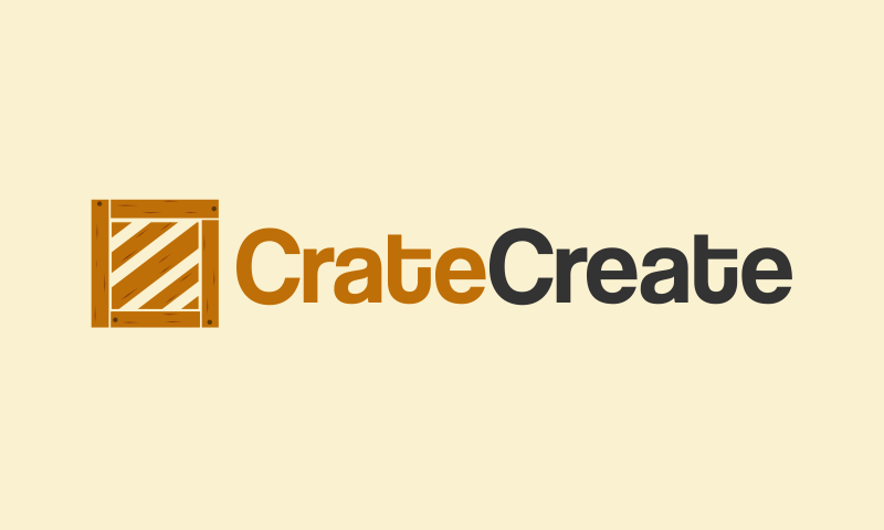 cratecreate.com