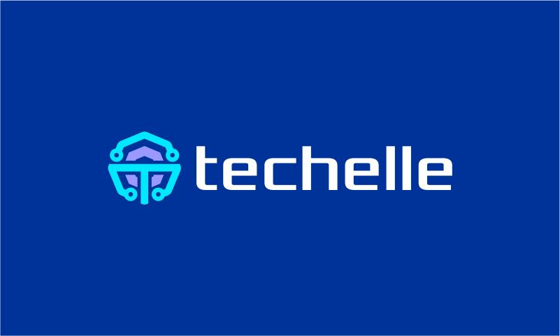 Techelle