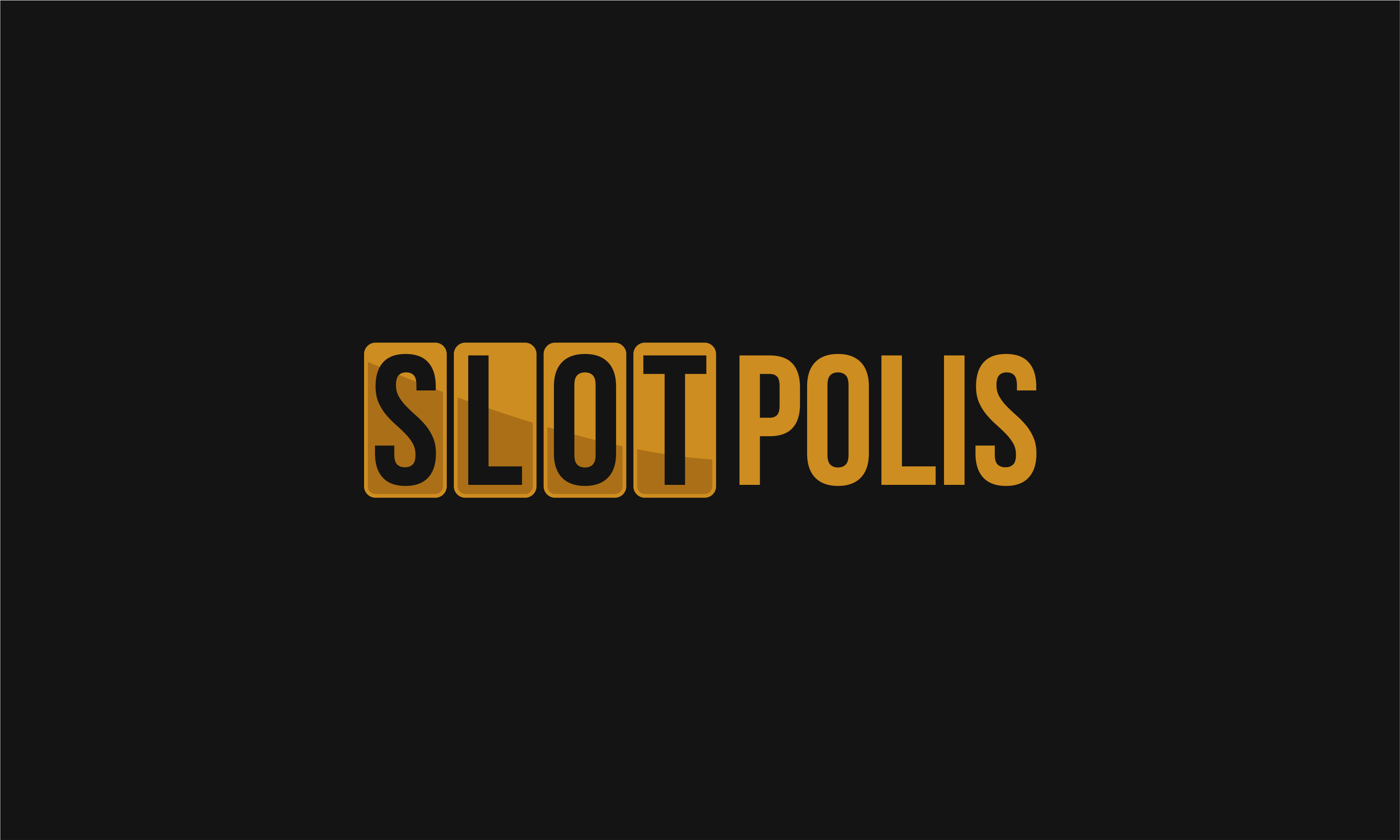 Slotpolis