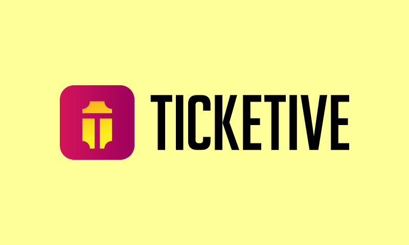 Ticketive