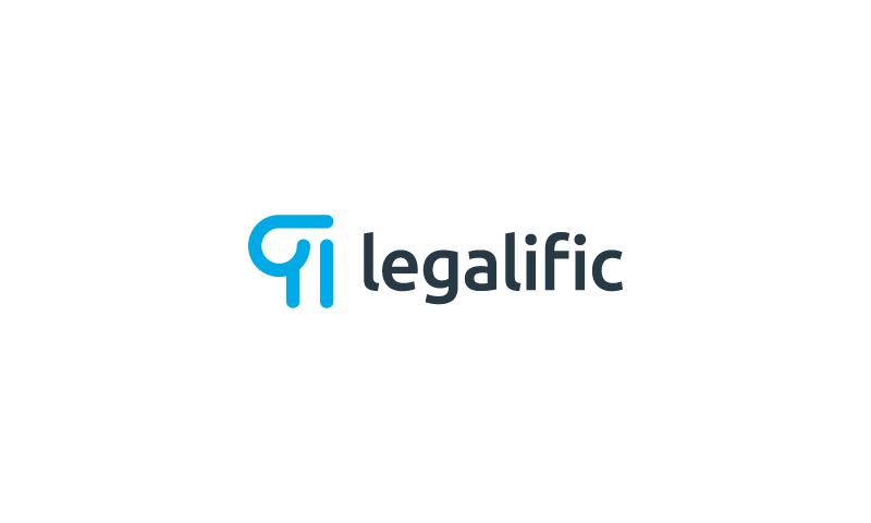 Legalific