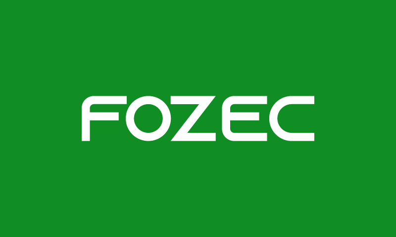 Fozec - Finance brand name for sale