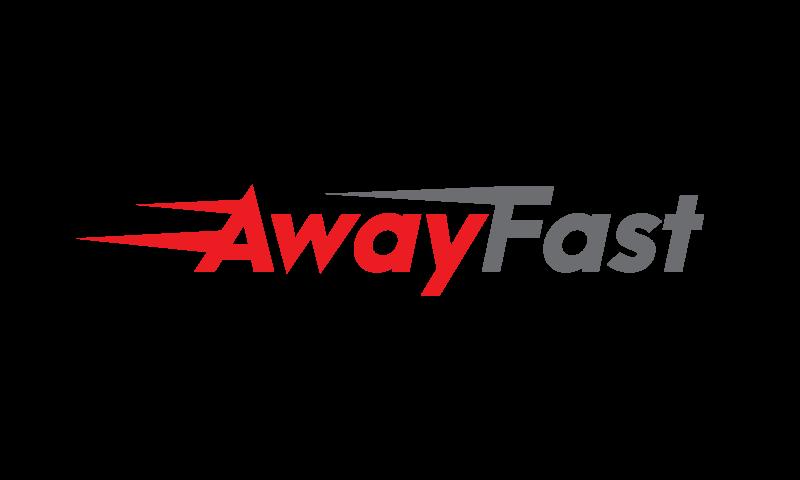 Awayfast - Beauty brand name for sale