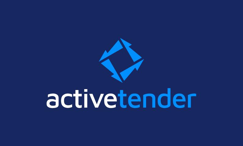 Activetender