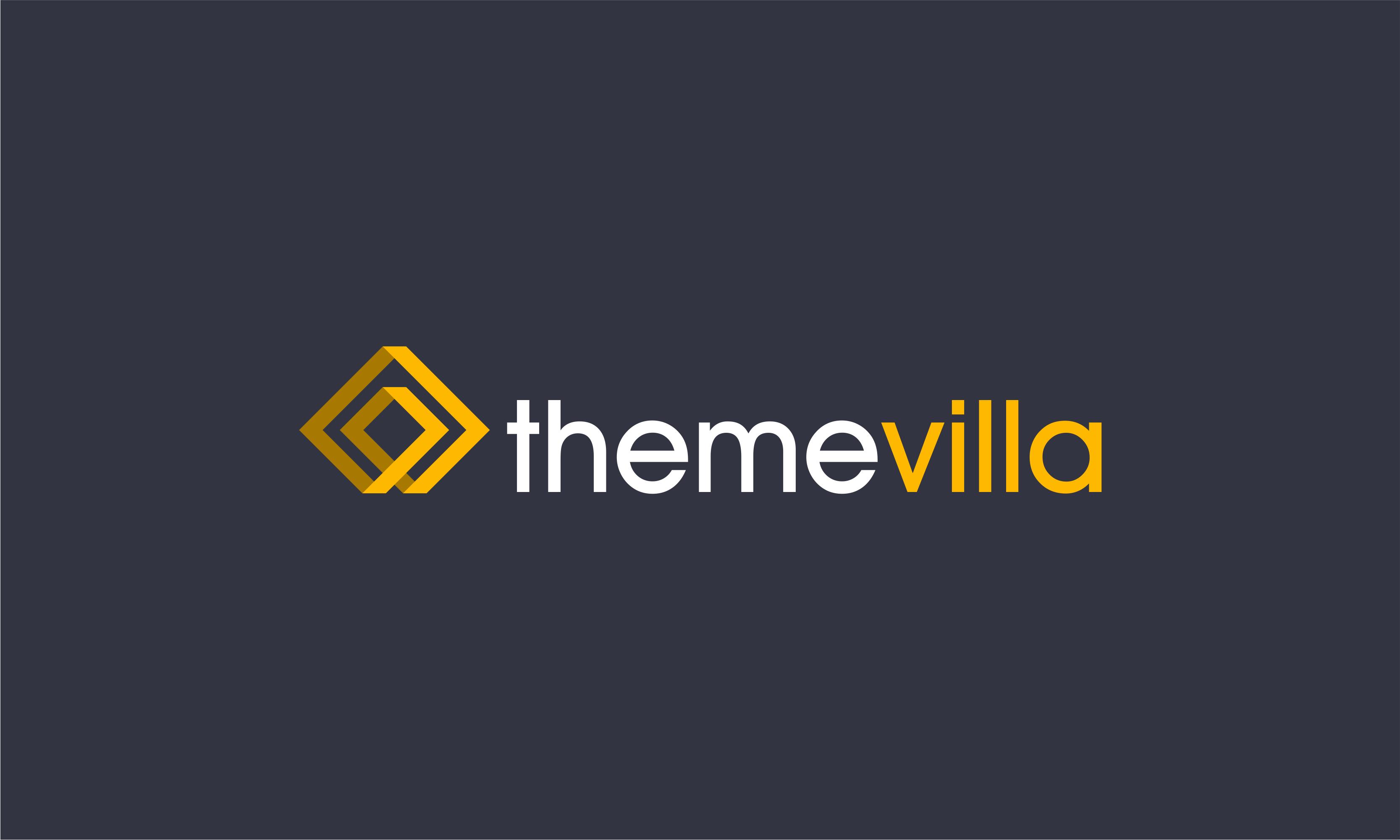 Themevilla