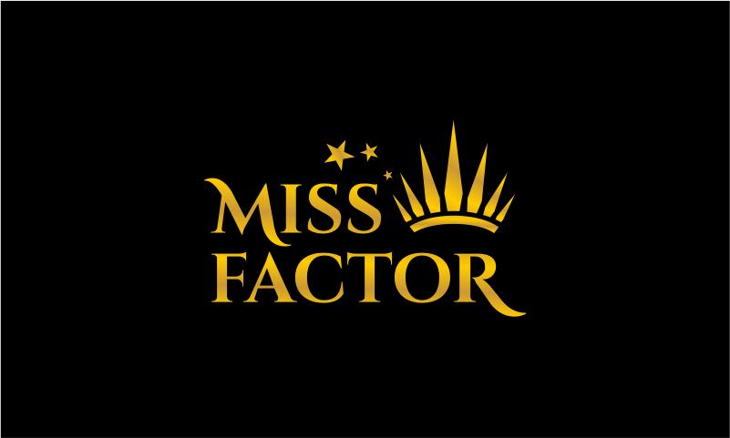 Missfactor