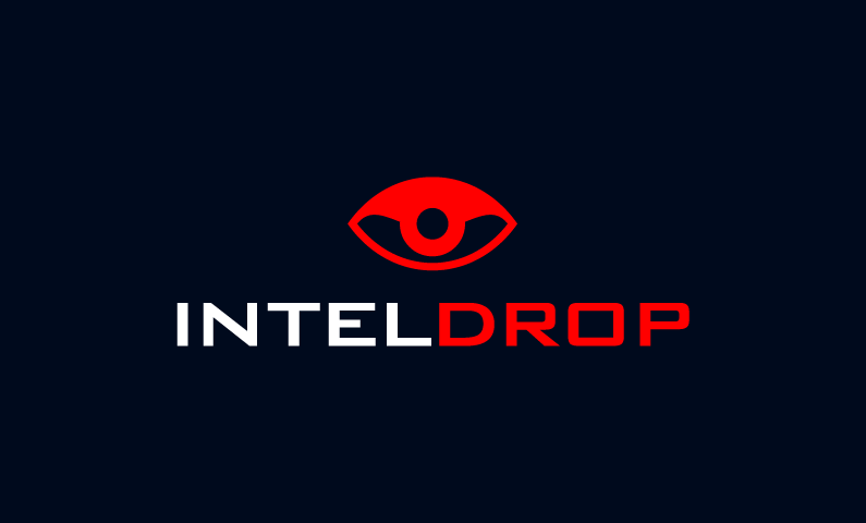 Inteldrop