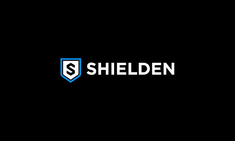 Shielden