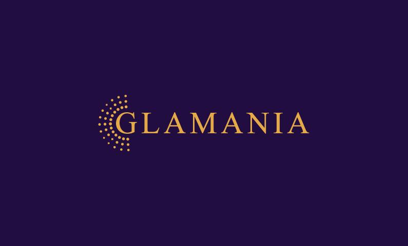 Glamania