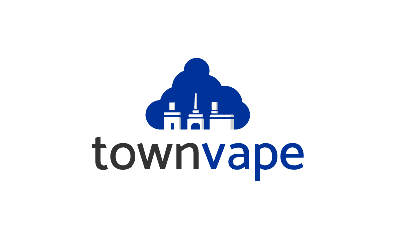 Townvape
