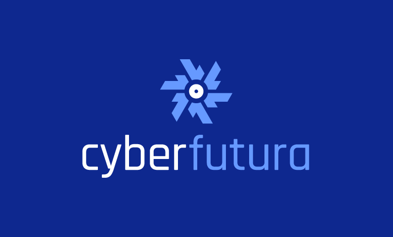 Cyberfutura