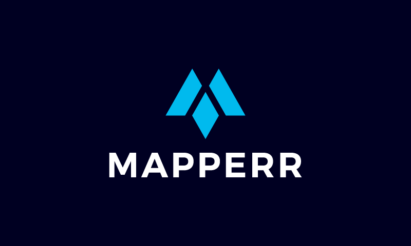 Mapperr