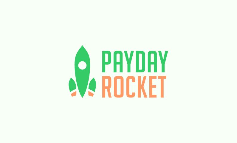Paydayrocket