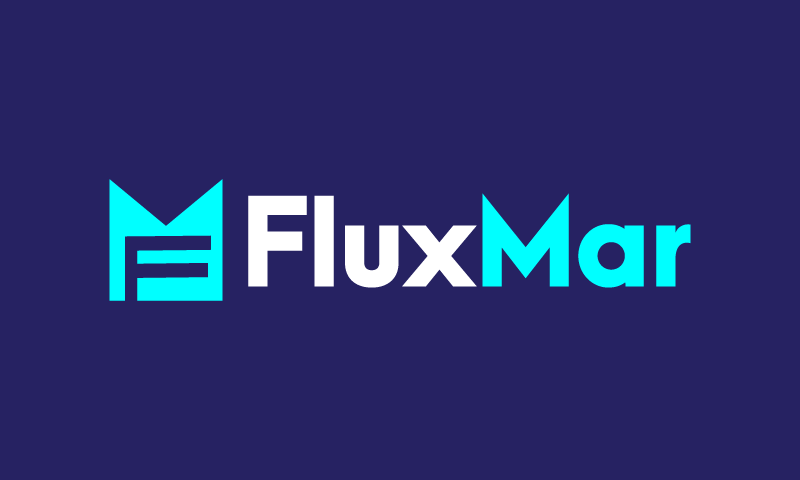 Fluxmar - Marketing product name for sale