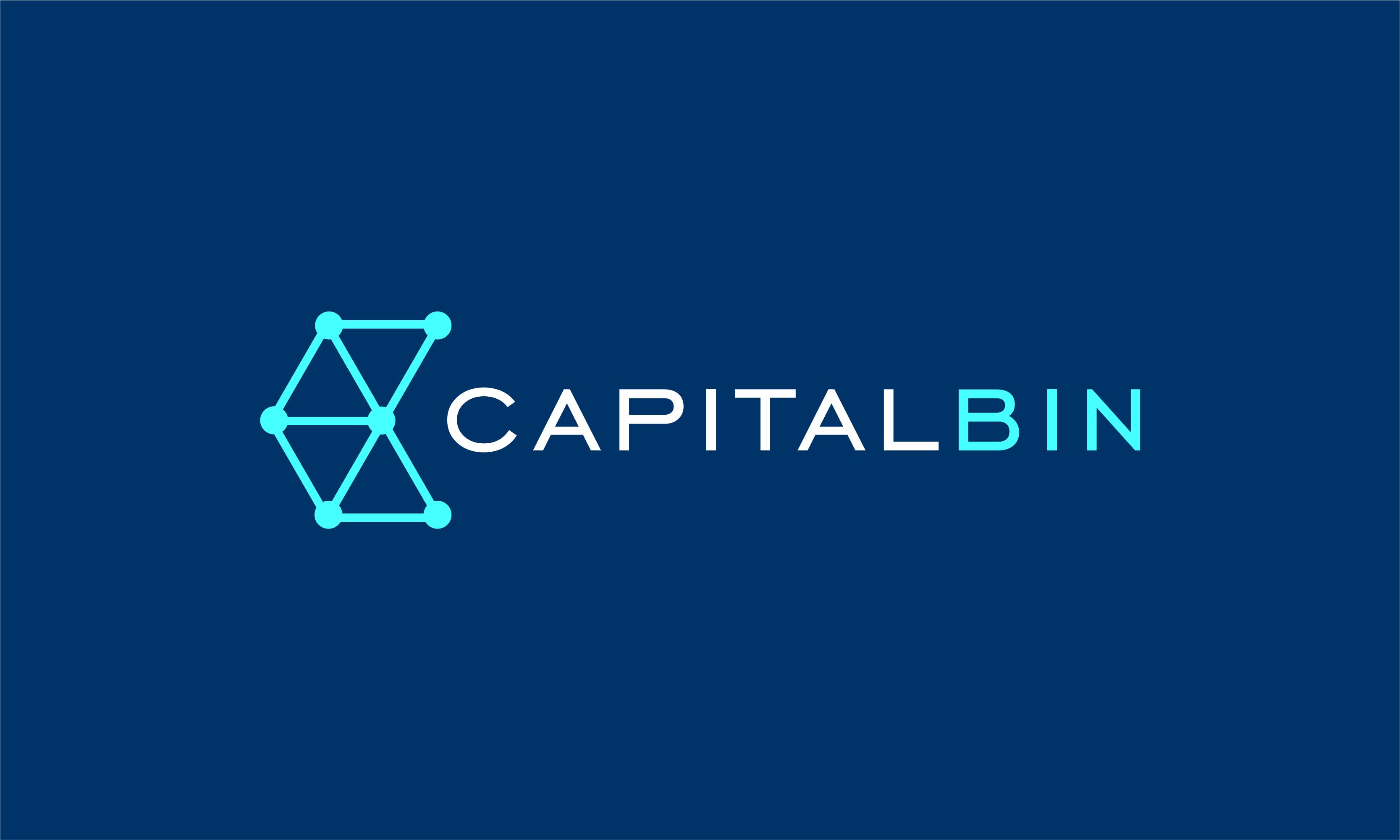 Capitalbin