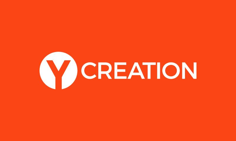 Ycreation