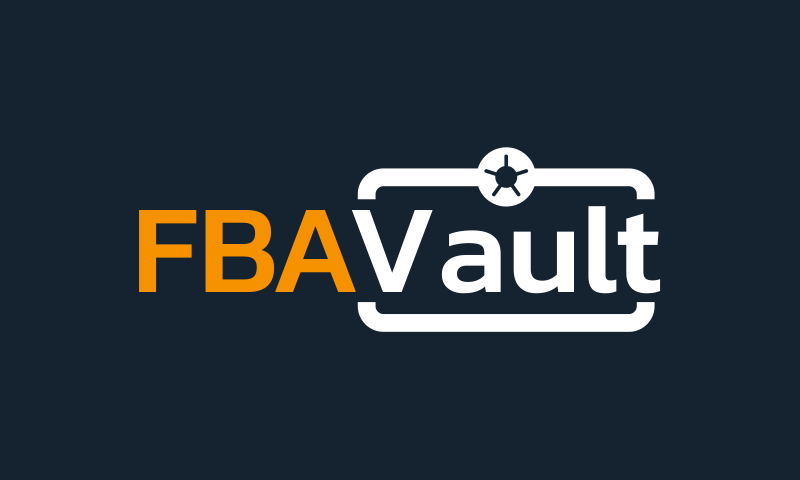 Fbavault - Media business name for sale