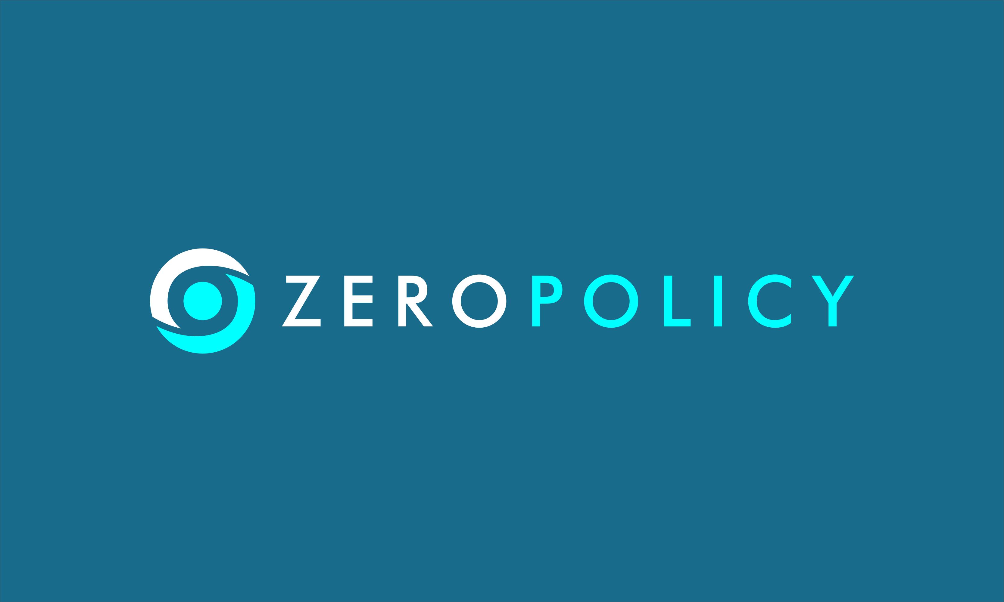 Zeropolicy