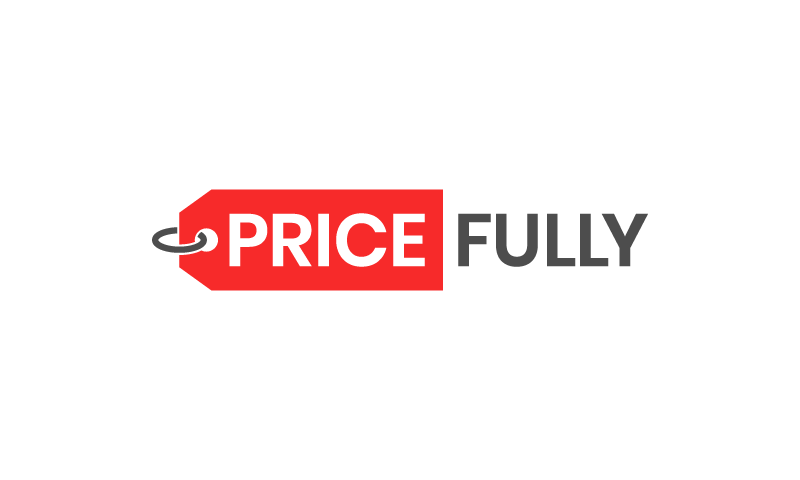 Pricefully