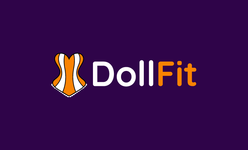 Dollfit - Beauty brand name for sale
