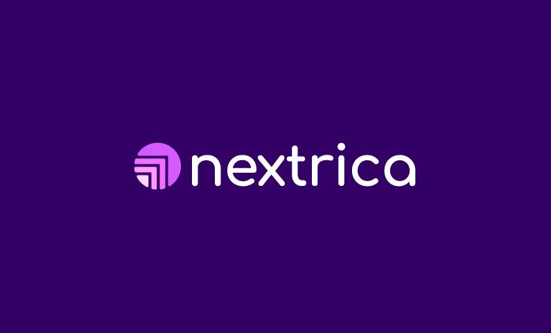 Nextrica