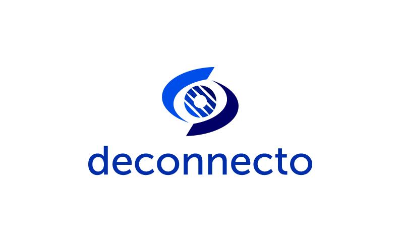 Deconnecto