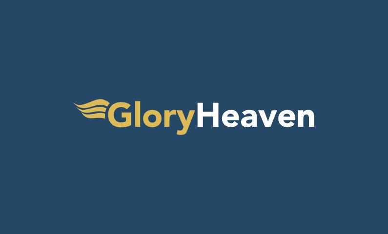 GloryHeaven