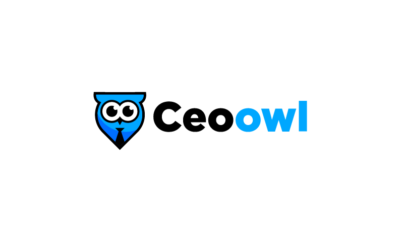 Ceoowl - Recruitment product name for sale