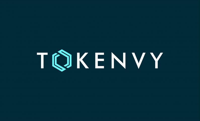 Tokenvy