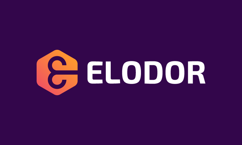 Elodor - Retail product name for sale