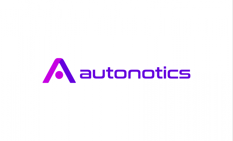 Autonotics - Fantastic tech domain