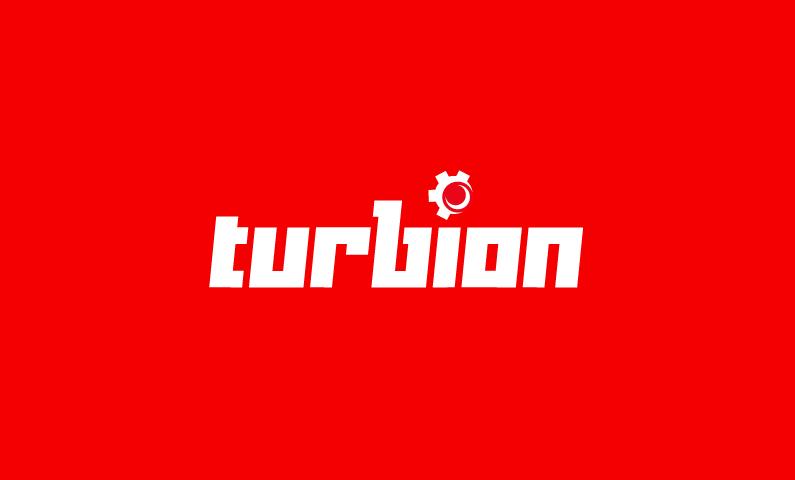 Turbion