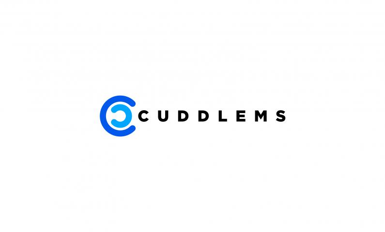 Cuddlems