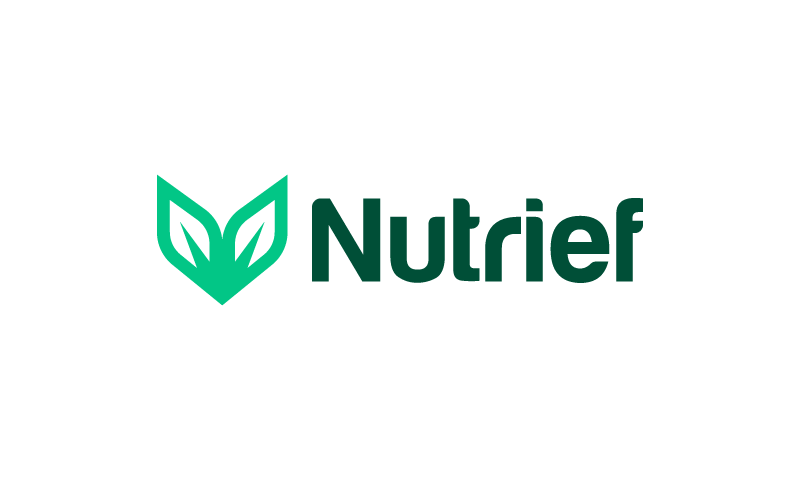 Nutrief - Diet product name for sale