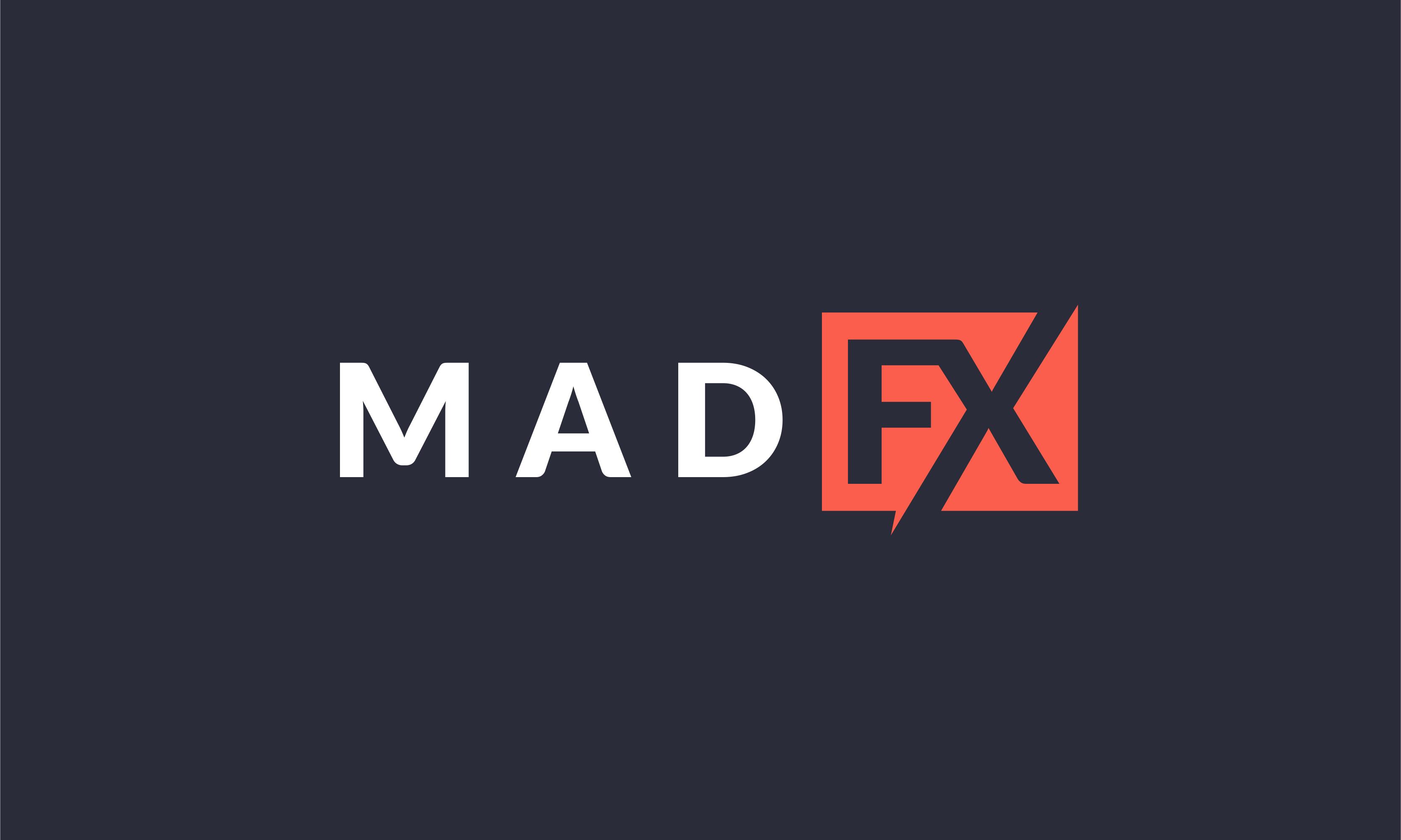Madfx