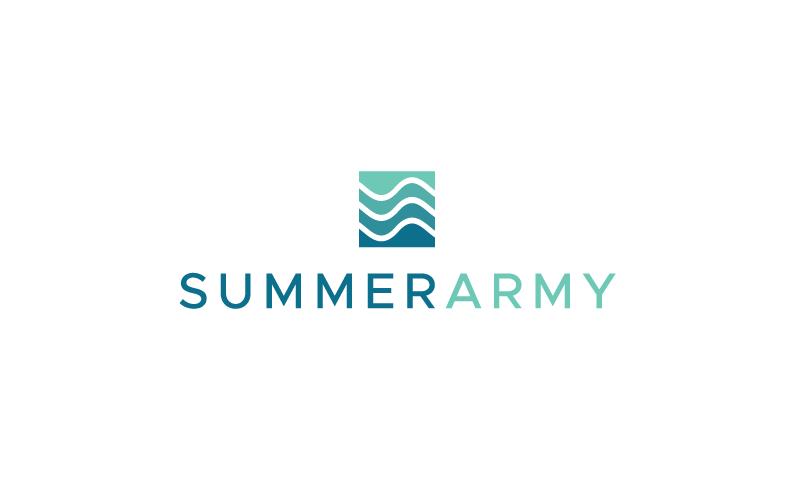 Summerarmy