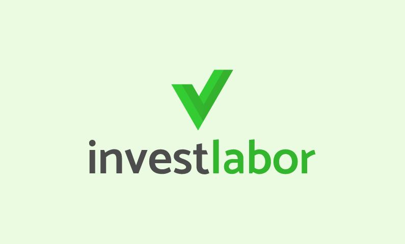 Investlabor