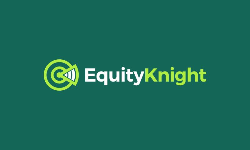 Equityknight