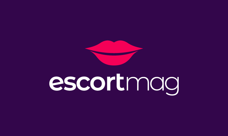 Escortmag - Media domain name for sale