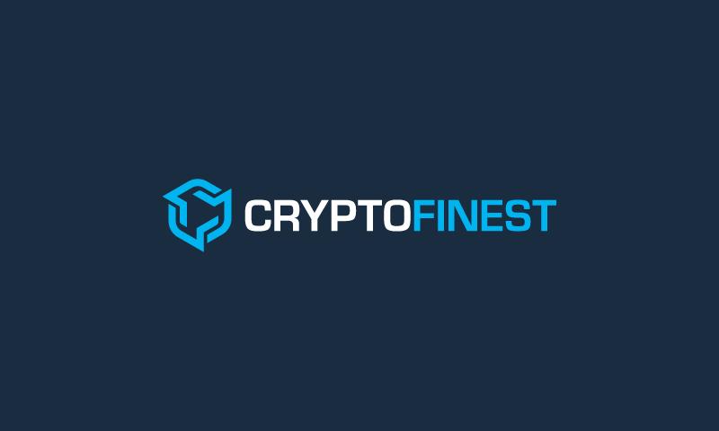 Cryptofinest