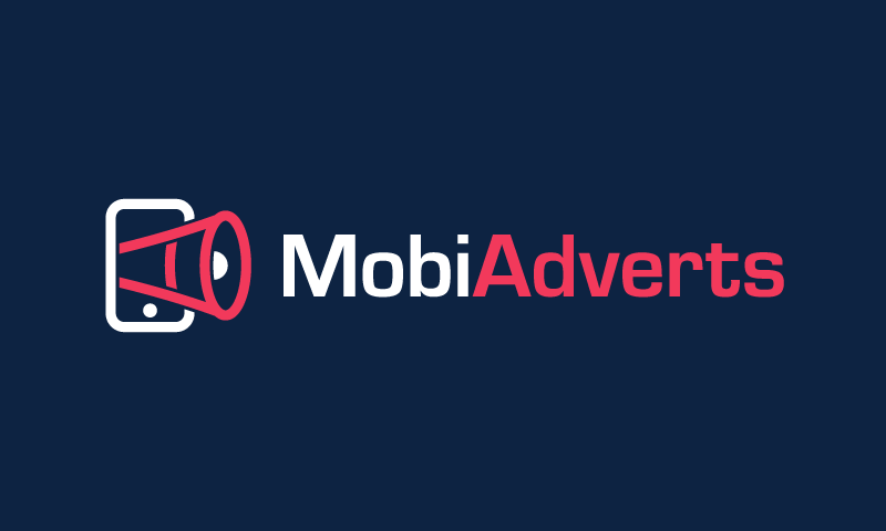 Mobiadverts