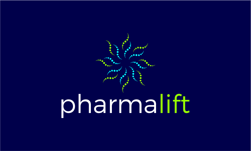 Pharmalift