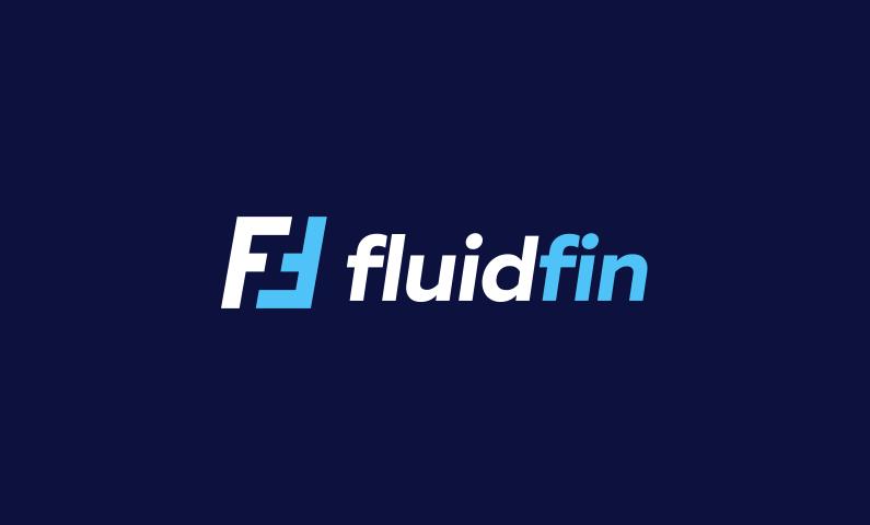 Fluidfin