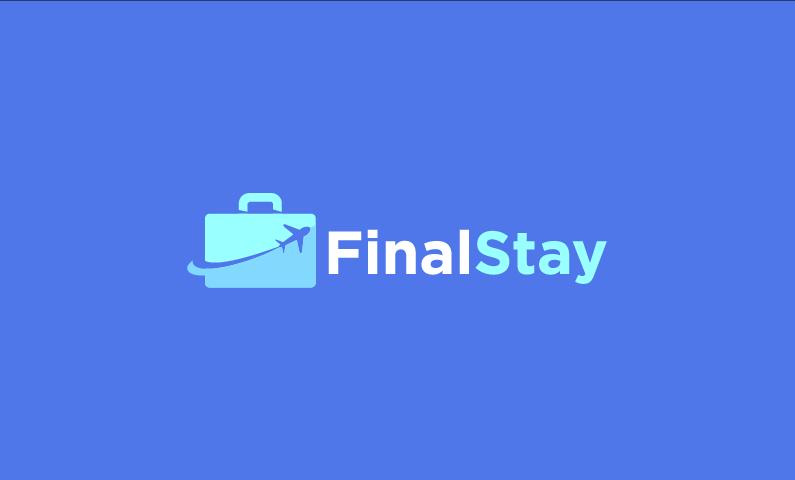 Finalstay